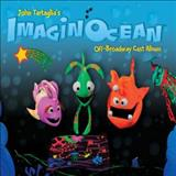 Filmes - Imaginocean (Original Off-Broadway Cast Recording)