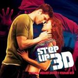 Filmes - Step Up 3D (Original Motion Picture Soundtrack)