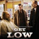 Filmes - Get Low (Original Motion Picture Soundtrack)