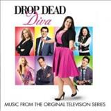 Filmes - Drop Dead Diva (Music From The Original Television Series)