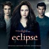 Filmes - The Twilight Saga: Eclipse (Original Motion Picture Soundtrack)