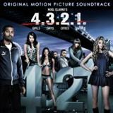 Filmes - 4.3.2.1. (Original Motion Picture Soundtrack)