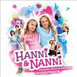 Filmes - Hanni & Nanni (Original Motion Picture Soundtrack)