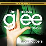 Filmes - Glee: The Music, Volume 3 Showstoppers