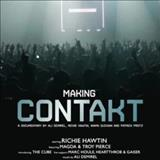 Filmes - Making Contakt (Soundtrack)