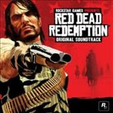 Filmes - Red Dead Redemption (Original Soundtrack)