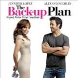 Filmes - The Back-Up Plan (Original Motion Picture Soundtrack)