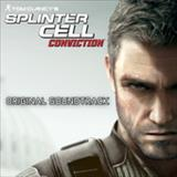 Filmes - Splinter Cell: Conviction (Original Soundtrack)