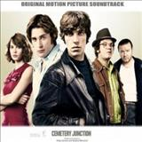 Filmes - Cemetery Junction (Original Motion Picture Soundtrack)