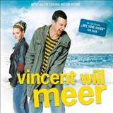 Filmes - Vincent Will Meer (Music From The Original Motion Picture)