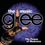 Filmes - Glee: The Music, The Power Of Madonna