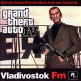 Filmes - Grand Theft Auto Iv: Vladivostok Fm