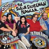 Filmes - Songs Of The Sarah Silverman Program: From Our Rears To Your Ears!