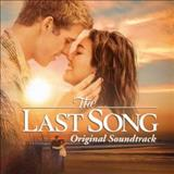 Filmes - The Last Song