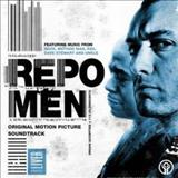 Filmes - Repo Men (Original Motion Picture Soundtrack)