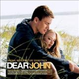 Filmes - Dear John (Original Motion Picture Soundtrack)