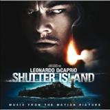 Filmes - Shutter Island (Music From The Motion Picture)