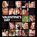 Filmes - Valentines Day (Original Motion Picture Soundtrack)