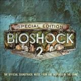 Filmes - Bioshock 2 (The Official Soundtrack: Music From And Inspired By The Game)