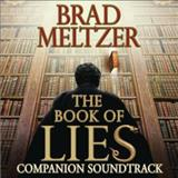 Filmes - The Book Of Lies (Companion Soundtrack)