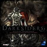 Filmes - Darksiders (Official Soundtrack)
