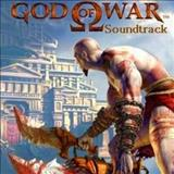 Filmes - God Of War Original Soundtrack [Pandoras Box Edition]