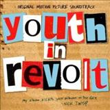 Filmes - Youth In Revolt (Original Motion Picture Soundtrack)