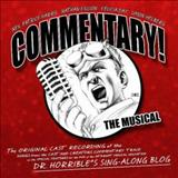 Filmes - Commentary! The Musical