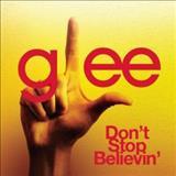 Filmes - Dont Stop Believin