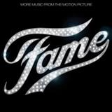 Filmes - Fame (More Music From The Motion Picture)