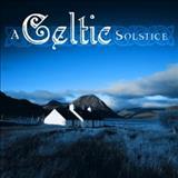 Filmes - A Celtic Solstice