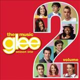 Filmes - Glee: The Music, Volume 2