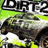 Filmes - Colin Mcrae: Dirt 2 (Unofficial Soundtrack)