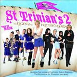 Filmes - St Trinians 2: The Legend Of Frittons Gold (Original Soundtrack)