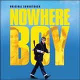 Filmes - Nowhere Boy (Original Soundtrack)