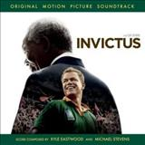 Filmes - Invictus (Original Motion Picture Soundtrack)