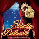 Filmes - Strictly Ballroom (Original Motion Picture Soundtrack)