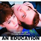 Filmes - An Education (Original Motion Picture Soundtrack)