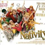 Filmes - Nativity! (Original Motion Picture Soundtrack)