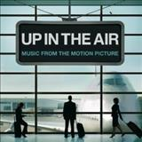 Filmes - Up In The Air (Music From The Motion Picture)