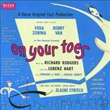 Filmes - On Your Toes