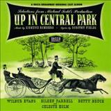 Filmes - Up In Central Park/Arms And The Girl