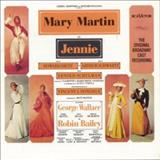 Filmes - Jennie (Original Broadway Cast Recording)