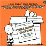 Filmes - Youre a Good Man, Charlie Brown