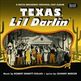 Filmes - Texas, Lil Darlin / You Cant Run Away From It