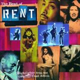 Filmes - The Best Of Rent