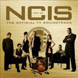 Filmes - Ncis (The Official Tv Soundtrack, Vol. 2)