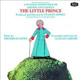 Filmes - The Little Prince