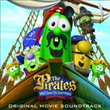 Filmes - The Pirates Who Dont Do Anything - a Veggietales Movie Soundtrack