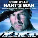 Filmes - Harts War